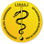 vbag-erkenning-tcma-beroepsopleiding